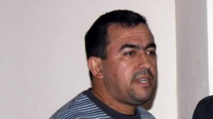 Carlos etchepareborda