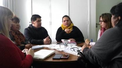 desarrollo social, codeci