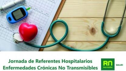 enfermedades cronicas no transmisibles
