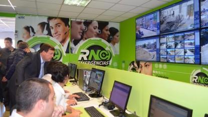 weretilneck centro monitoreo