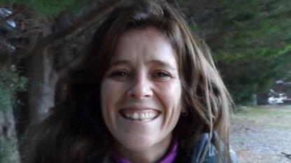 María Magdalena López Giovanelli