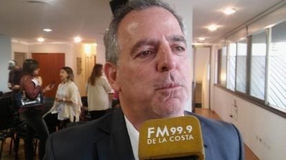 Jorge Davicino