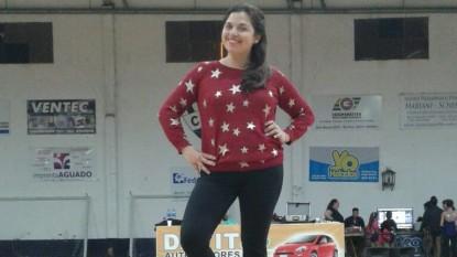 lorena loureyro