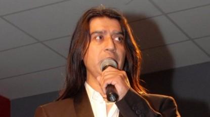 Miguel Aninao