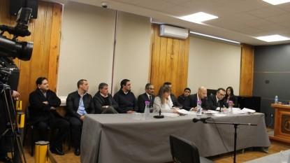 juicio, Sergio Cárdenas, Nicolás Carrasco