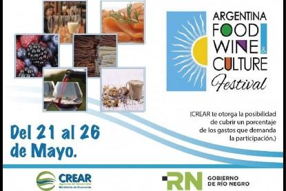 festival, food wine culture