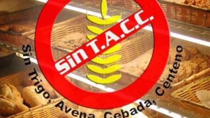 alimentos aptos celiacos, sin tacc