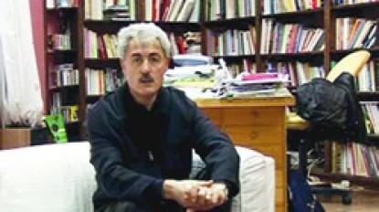Mario Carretero