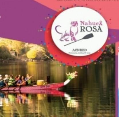 Asociación Civil Nahuel Rosa