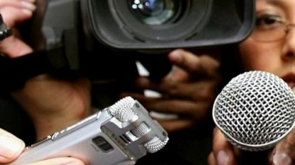 dia del trabajador de prensa