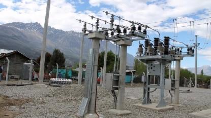 transformadores electricos bolson