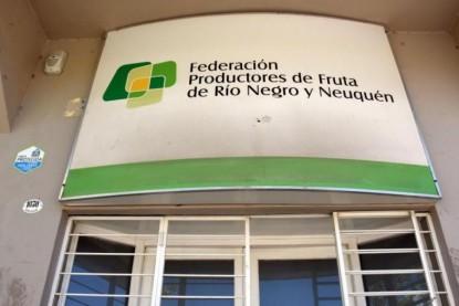federación productores