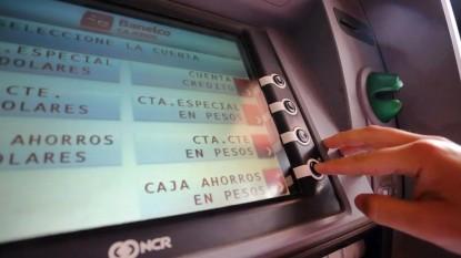 pago aguinaldo