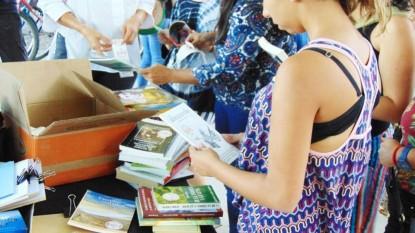 universidad nacional de río negro, 24 de marzo, libros