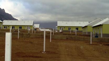 bariloche, 645 viviendas