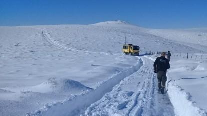 region sur, nevada