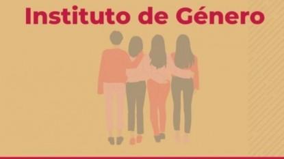 colegio de abogados, INSTITUTO DE GENERO