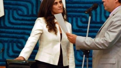 Erika Acosta