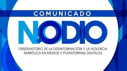 nodio