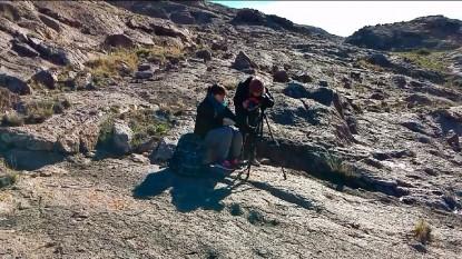 pelicula, filmacion, rodaje