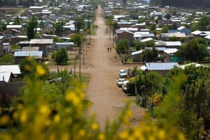 IPPV entrega viviendas