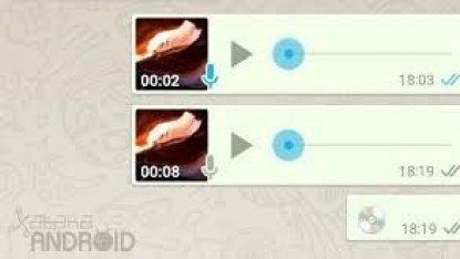 mensajes, whatsapp