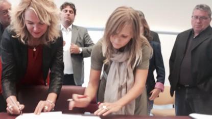 Nadina Díaz, observatorio, social, ambiental