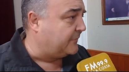 GERARDO BARI