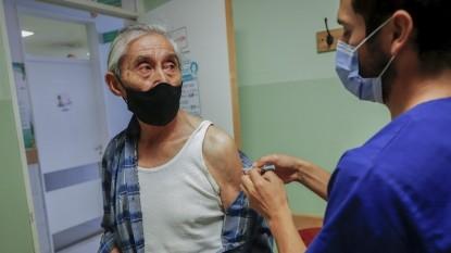 vacunacion covid