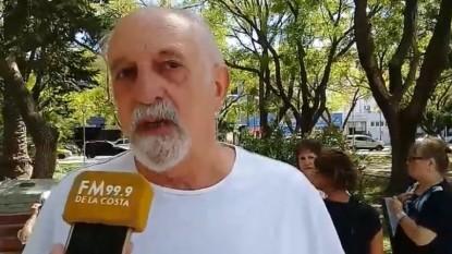 MIGUEL CILIBERTO