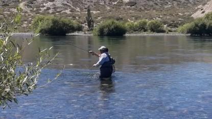 pesca RN