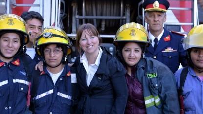 odarda bomberos