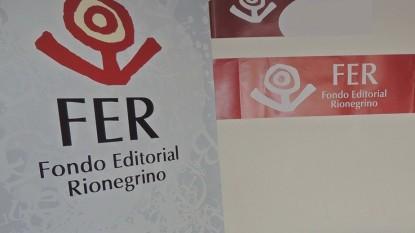 fondo editorial rionegrino
