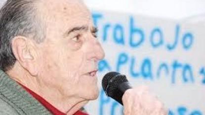 Carlos Errecalde