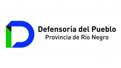 Defensora del Pueblo, logo