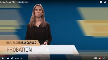 Florencia Caruso