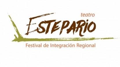 festival integración regional, teatro estepario