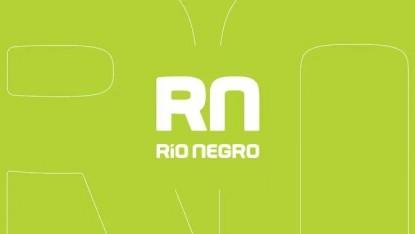 RN Río Negro