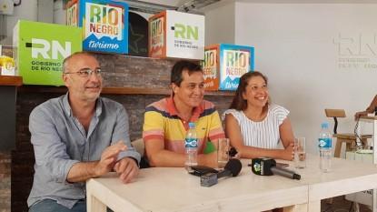 arabela carreras, Daniel García, alejandro lastra