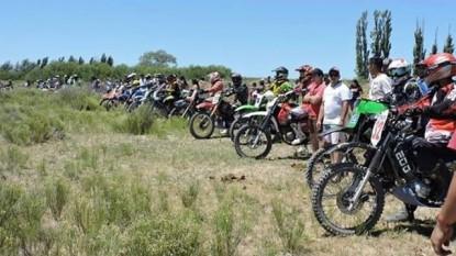 safari, motocross