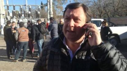 Weretilneck, telefono