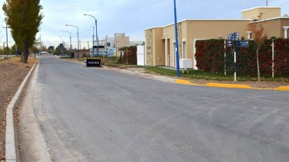 asfalto, general roca, pavimento