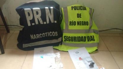 policia, narcoticos