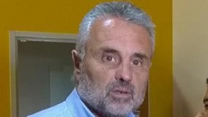 RICARDO CURETTI