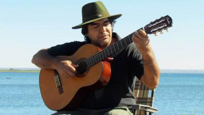 Rolando Lobos
