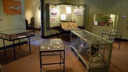 museo tello