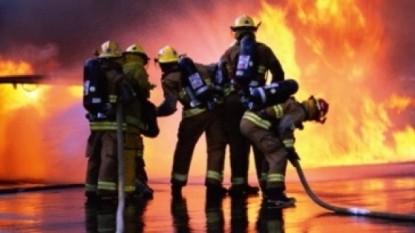 incendios, bomberos, fuego