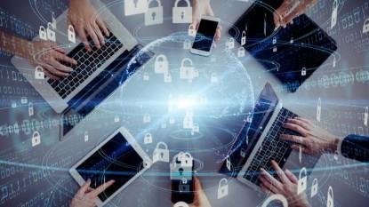 internet fija por provincia