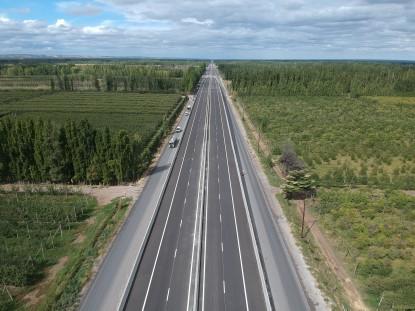 Puente RN22