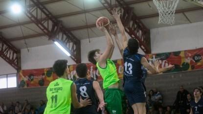 basquet